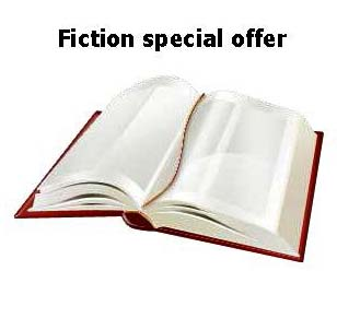Fiction special offer